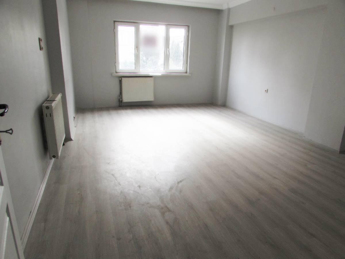 SR EMLAK'TAN OSMANLI MAH'DE 3+1 120 m² ARA KATTA BAĞIMSIZ  ÖN CEPHE DAİRE
