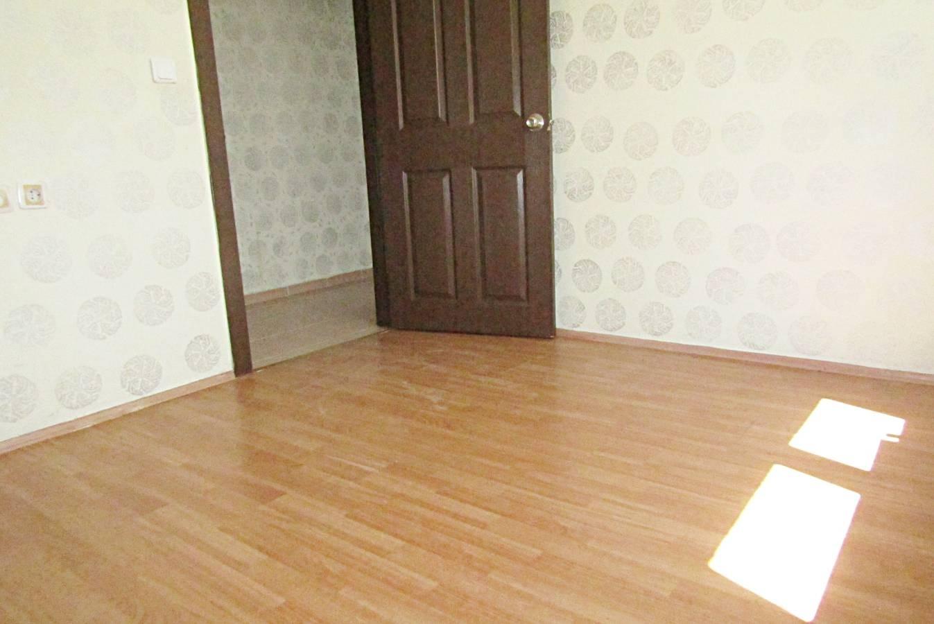 SR EMLAK'TAN ALSANCAK MAH'DE 3+1 110 m² BAĞIMSIZ YAPILI ULAŞIMA YAKIN DAİRE