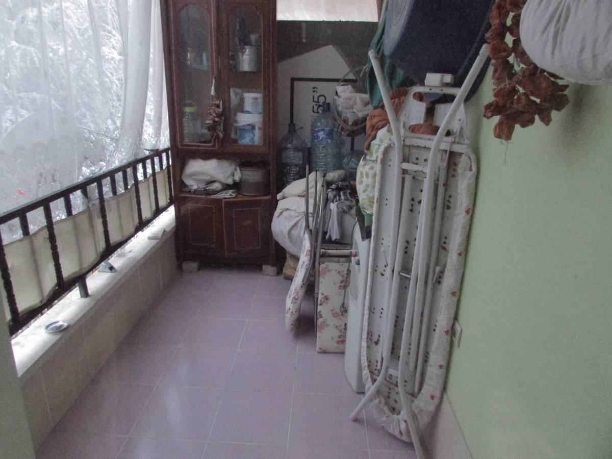 SR EMLAK'TAN MALAZGİRT MAHALLESİN'DE 4+1 150 m²  BAĞIMSIZ ÖN CEPHELİ  DAİRE