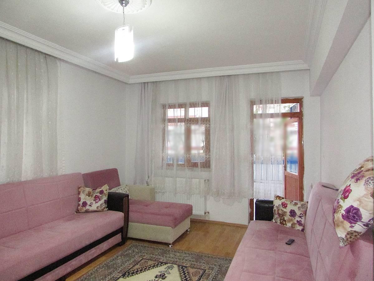 SR EMLAK'TAN İSTASYON MAH'DE 3+1 120 m² BAĞIMSIZ ÖN CEPHE DAİRE