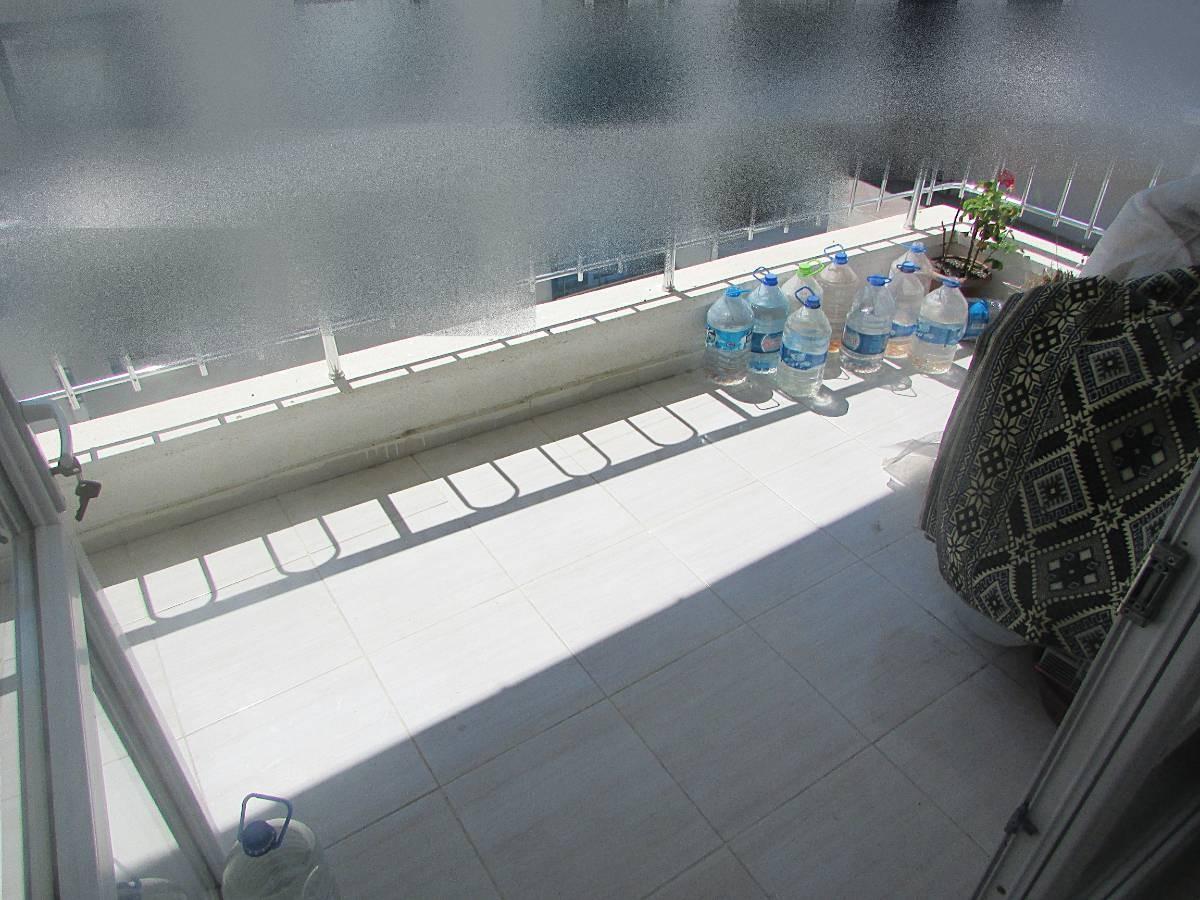 SR EMLAK'TAN MENDERES MAH'DE 4+1 160m² EBEVEYN BANYOLU ASANSÖRLÜ BAĞIMSIZ ÖN CEPHE  DAİRE