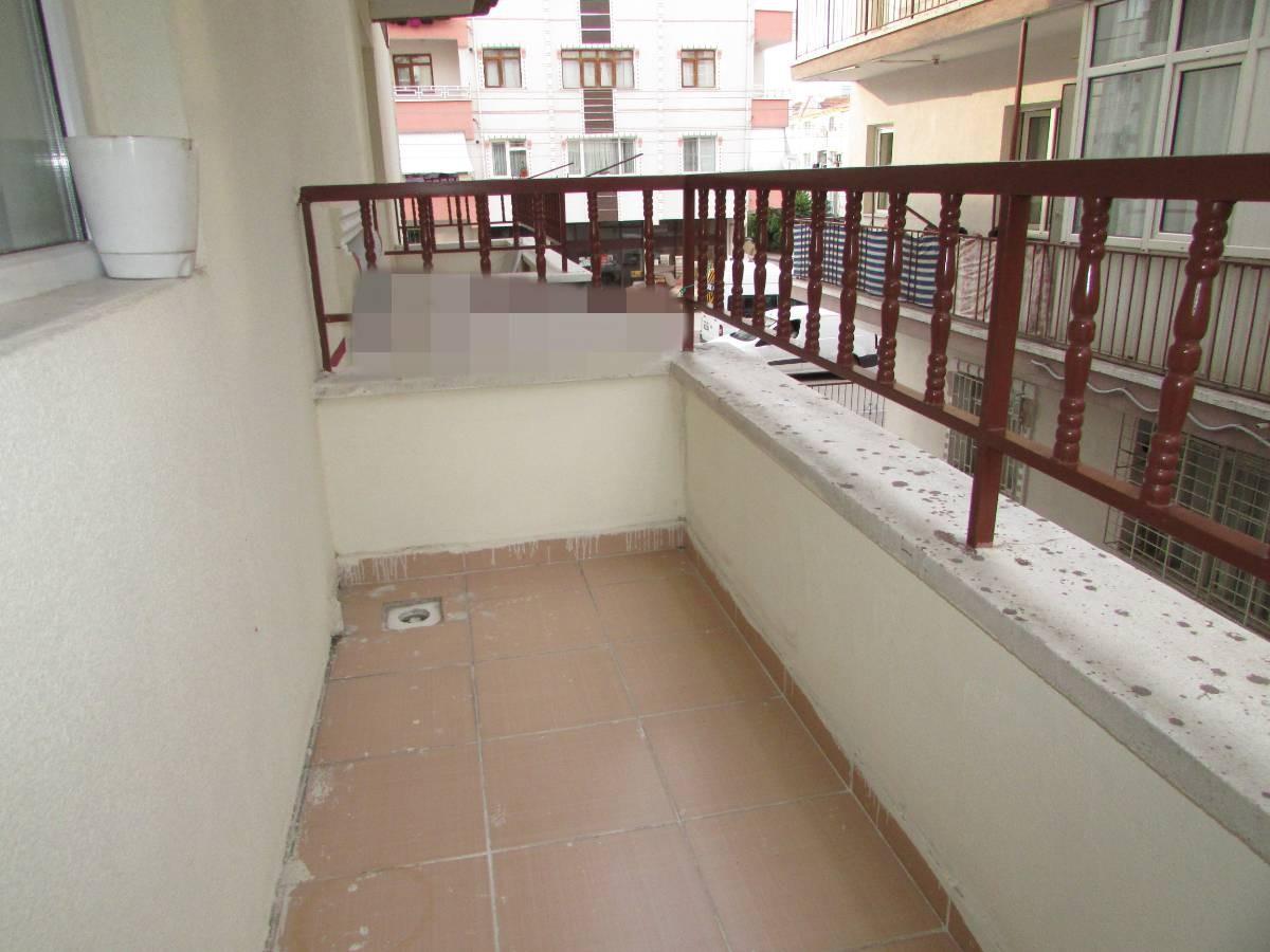 SR EMLAK'TAN TANDOĞAN MAH'DE  3+1 100 m² ARA KATTA ASANSÖRLÜ DAİRE