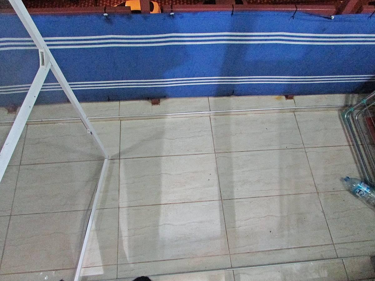 SR EMLAK'TAN Ş.ŞAMİL MAH'DE 3+1 100m² BAĞIMSIZ ÖN CEPHE KATTA DUBLEX DAİRE