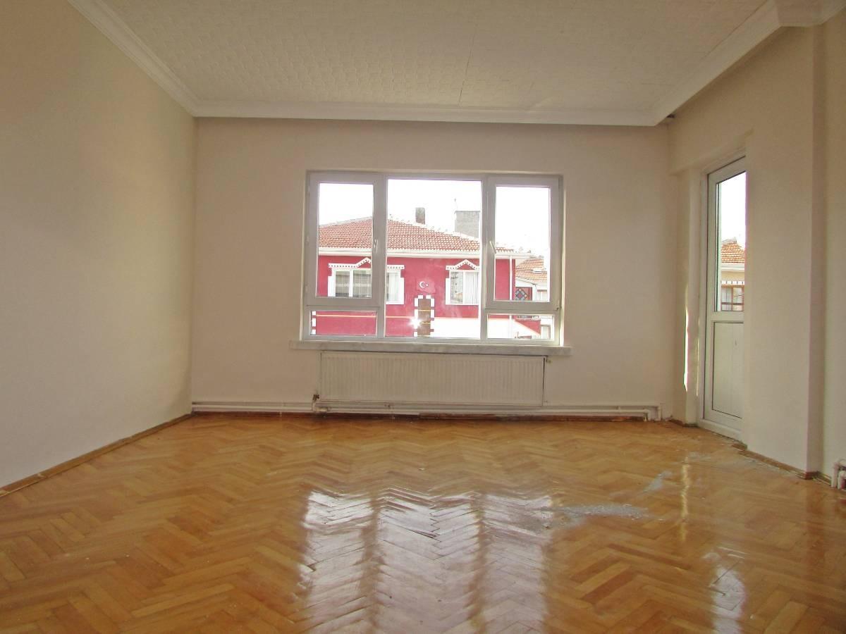 SR EMLAK'TAN ATATÜRK  MAHALLESİN'DE 5+2 200 m² TERAS ÖN CEPHELİ DAİRE