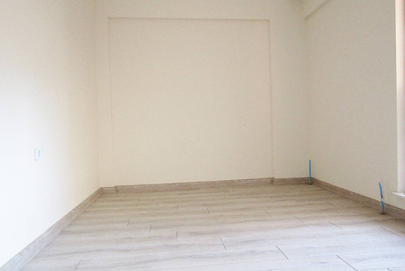 SR EMLAK'TAN İSTASYON MAH'DE 4+1 170m² DUBLEX SIFIR DAİRE