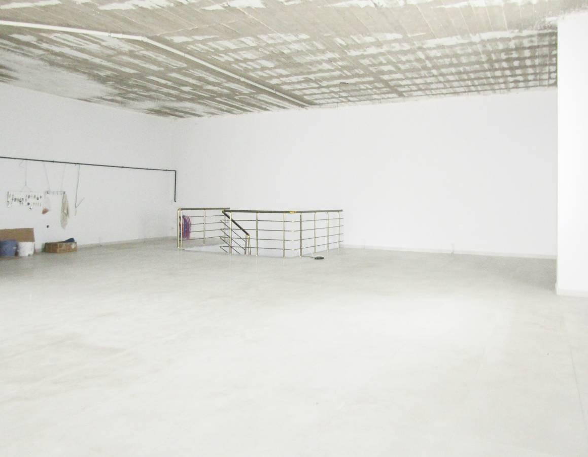 SR EMLAK'TAN İSTASYON MAH'DE 430 m² ULAŞIMA YAKIN KÖŞE BAŞI DÜKKAN