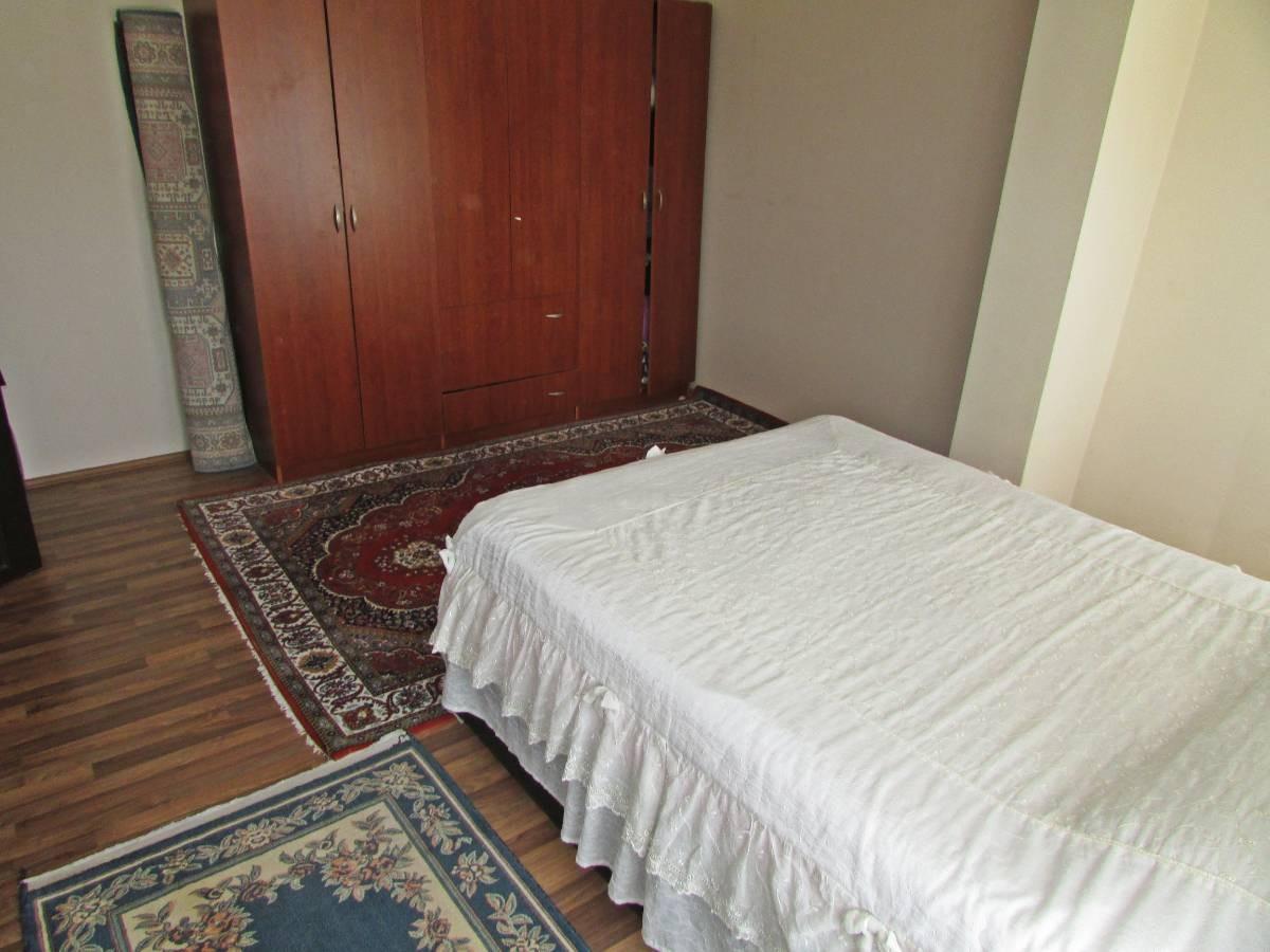 SR EMLAK'TAN TANDOĞAN MAHALLESİN'DE 5+1 180 m²  TERAS DAİRE