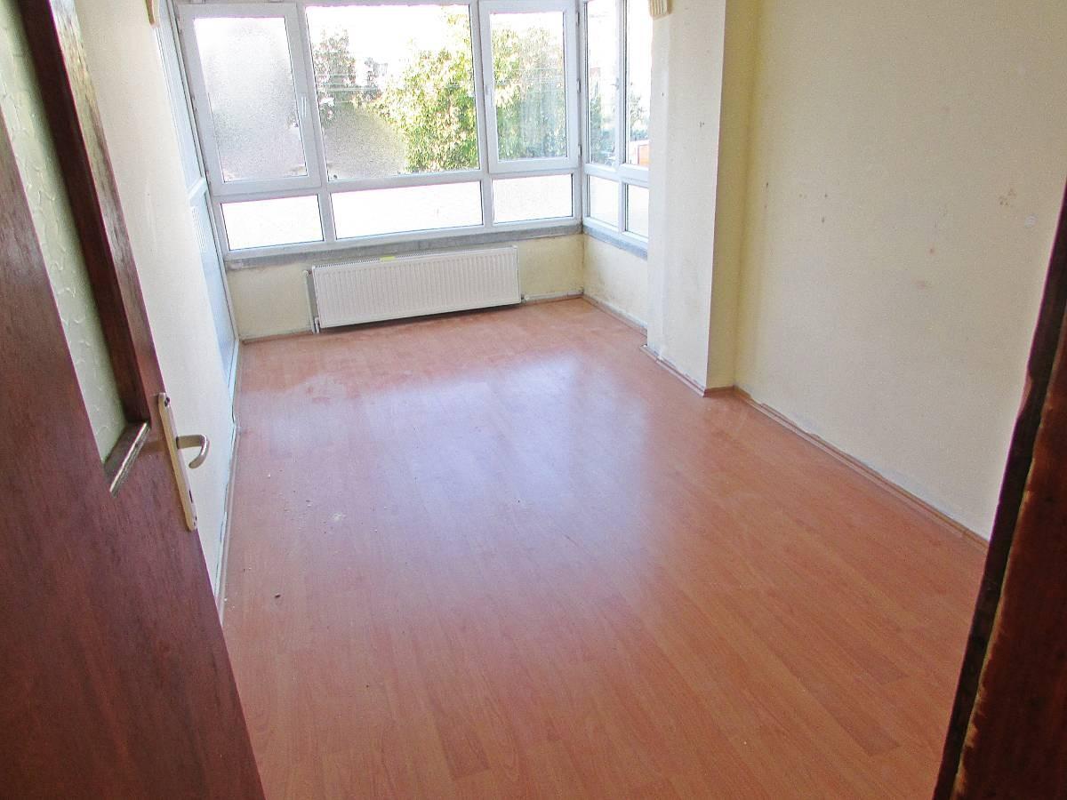 SR EMLAK'TAN AHİEVRAN  MAH'DE 3+1 110 m² BAĞIMSIZ SATILIK DAİRE