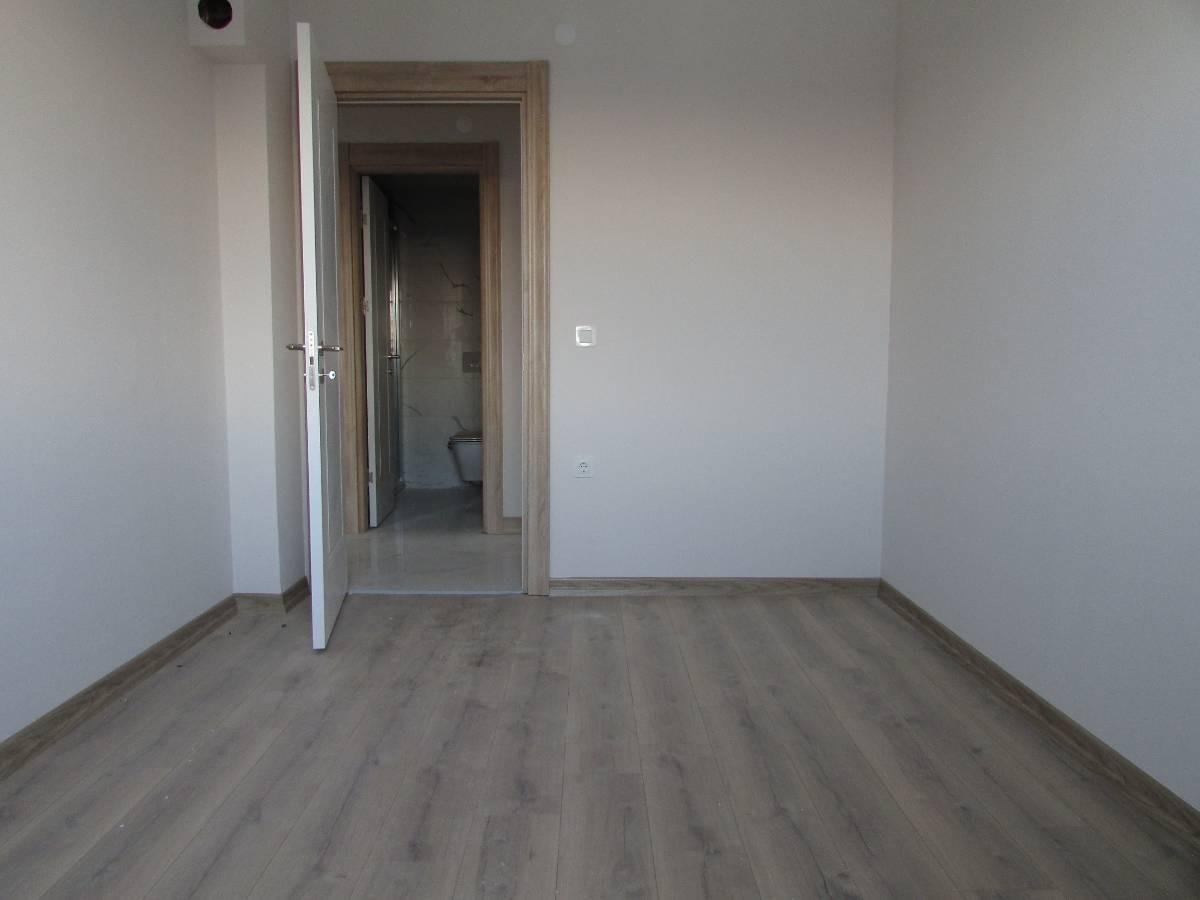 SR EMLAK'TAN OSMANLI MAH'DE 4+1 180 m² ULTRA LÜKS YAPILI ASANSÖRLÜ SIFIR DAİRE