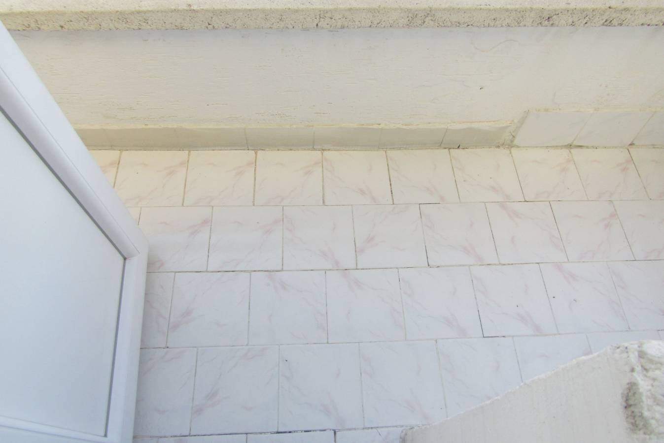 SR EMLAK'TAN TOPÇU MAH'DE 3+1 110m² ASANSÖRLÜ ARA KATTA BAĞIMSIZ TRENE YAKIN  DAİRE