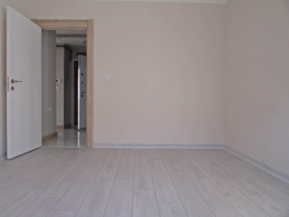 SR EMLAK'TAN TANDOĞAN MAHALLESİN'DE 2+1 90 m² ASANSÖRLÜ MASRAFSIZ SIFIR DAİRE