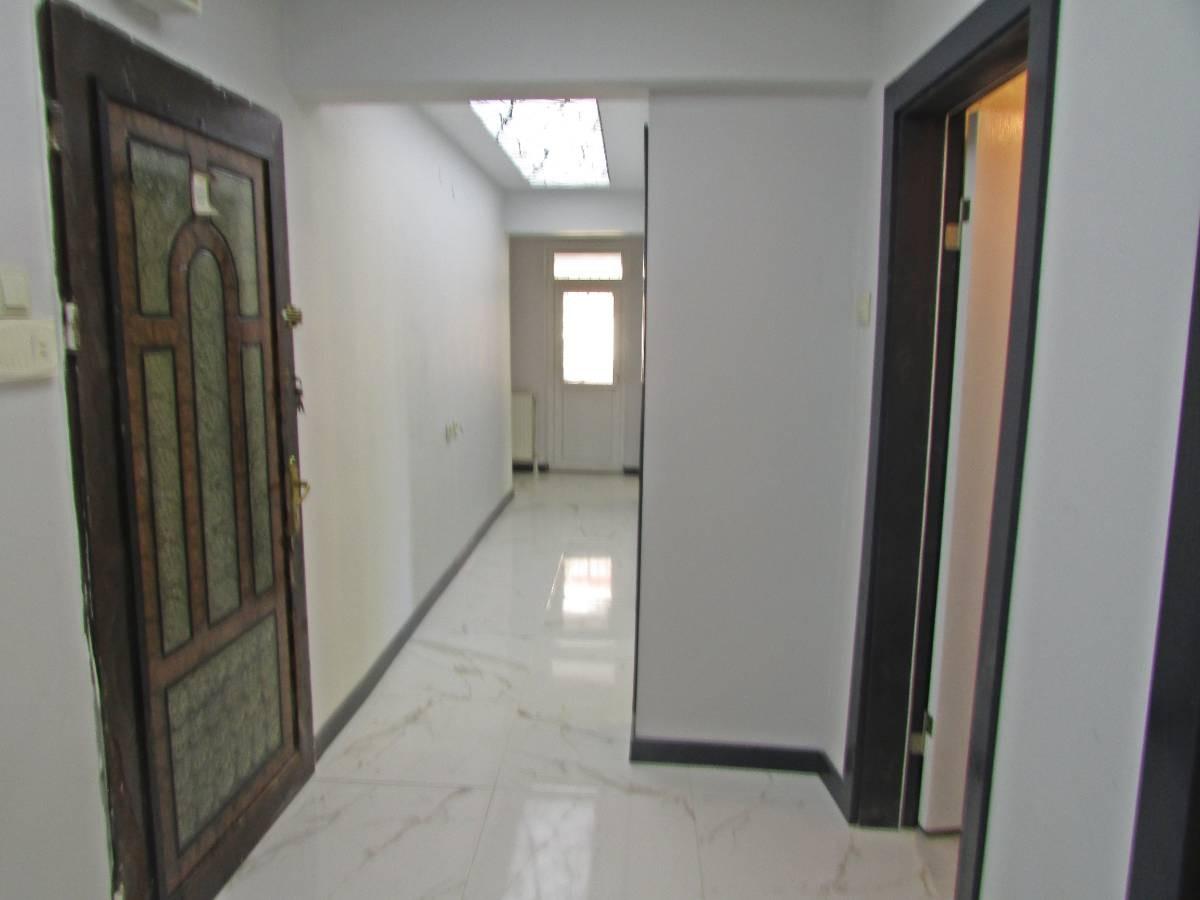 SR EMLAK'TAN ATATÜRK MAHALLESİN'DE 3+1 110 m²  FULL YAPILI BAĞIMSIZ DAİRE