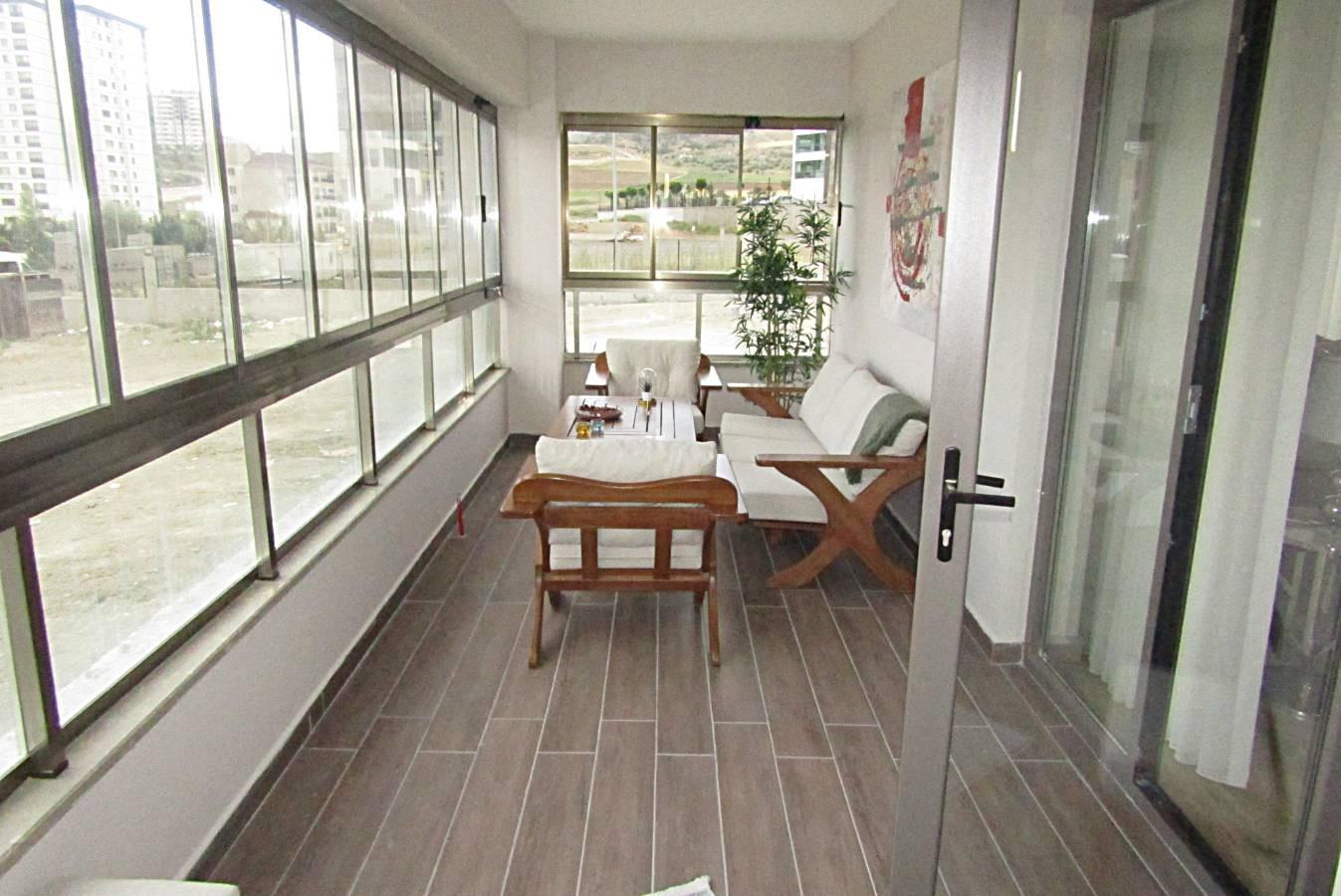 SR EMLAK'TAN BAĞLICA MAH'DE 4+1 145 m²  FULL YAPILI ARA KATTA GİYSİ ODALI SİTEDE ULTRA LÜX DAİRE