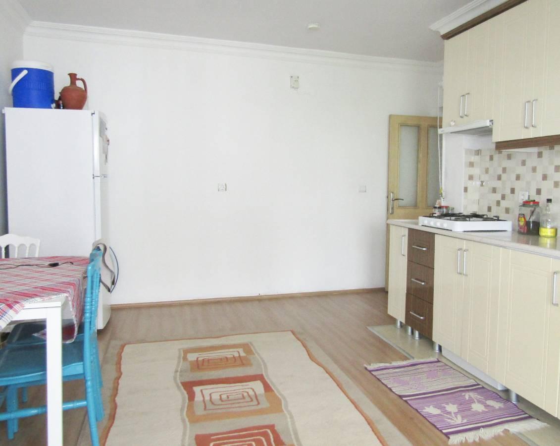 SR EMLAK'TAN ELVAN MAH'DE 4+2 300 m² ULAŞIMA YAKIN YAPILI TERAS DAİRE