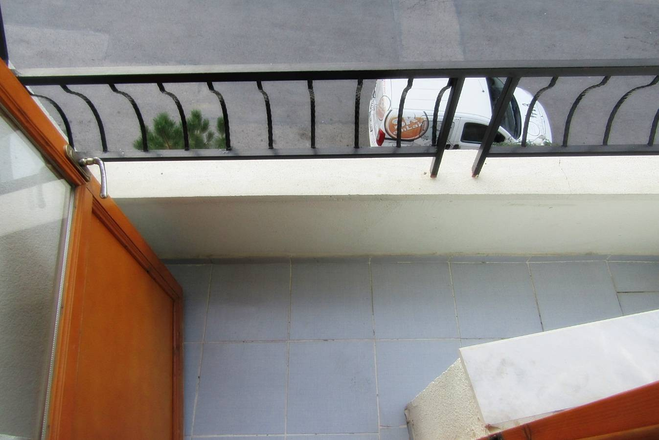 SR EMLAK'TAN PİYADE MAH'DE 3+1 110m² ARA KATTA ÖN CEPHE DAİRE