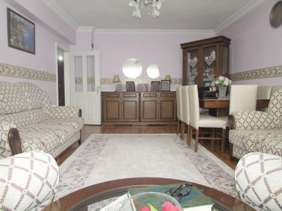 SR EMLAK'TAN PINARBAŞI MAH'DE 3+1 115 m² BAĞIMSIZ MANTOLAMALI DAİRE