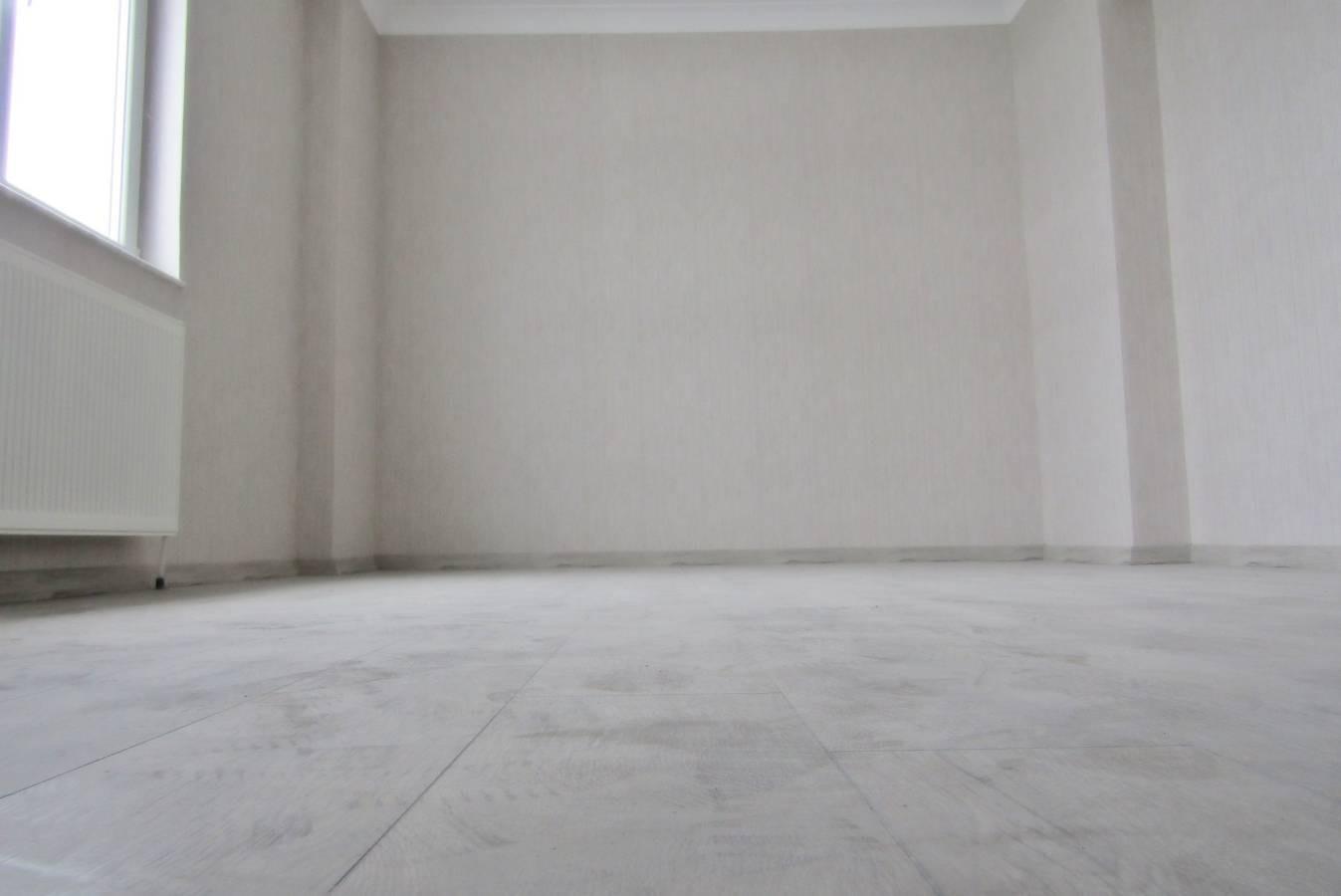 SR EMLAK'TAN AYYILDIZ MAH'DE 3+1 140m² ARA KATTA FULL YAPILI DAİRE