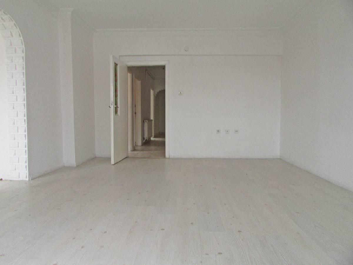 SR EMLAK'TAN ATATÜRK MAH'DE  4+1 150 m² ÖN CEPHEDE DUBLEX DAİRE