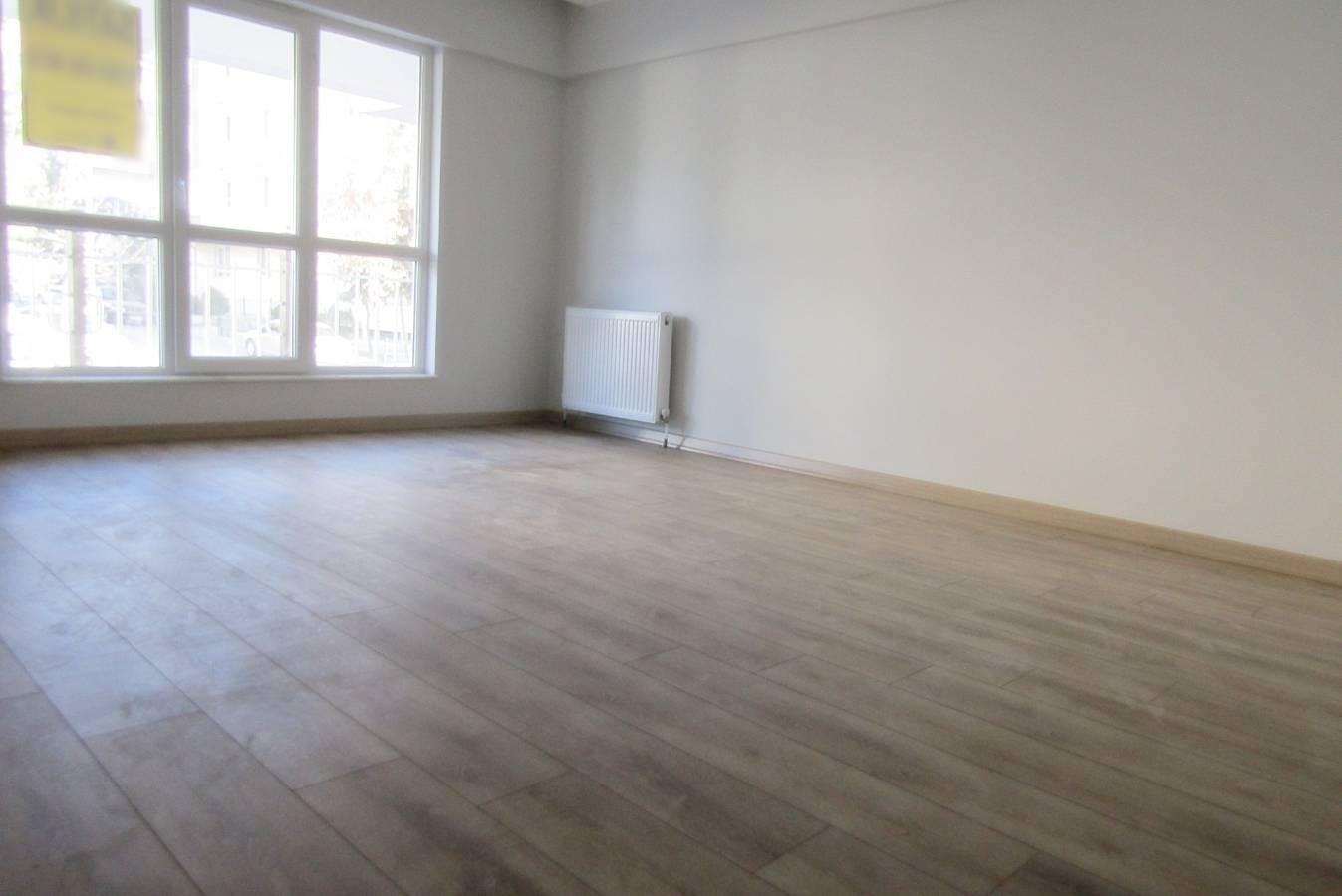 SR EMLAK'TAN İSTASYON MAH 'DE 2+1 110 m² ARA KATTA ÖN CEPHE ASANSÖRLÜ SIFIR DAİRE