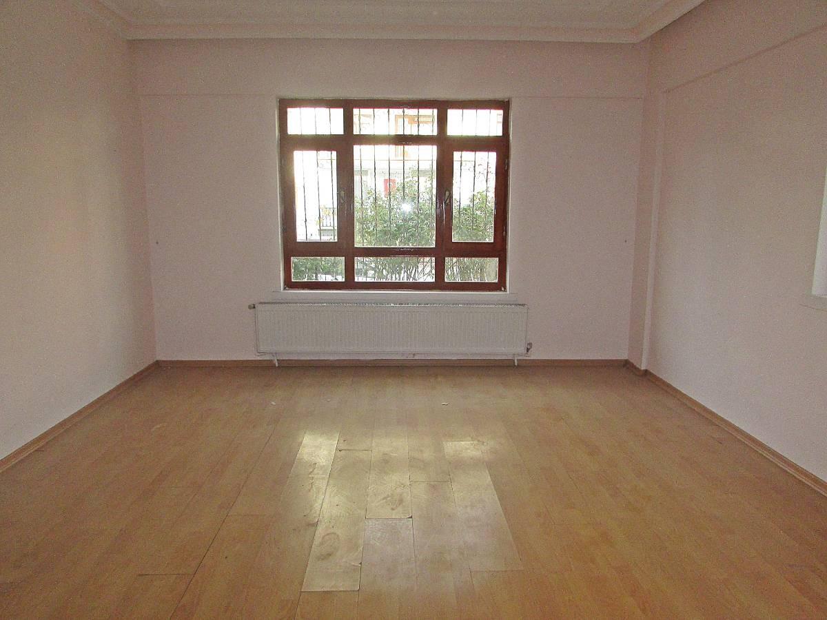 SR EMLAK'TAN AHİEVRAN MAH'DE 3+1 100 m² EBEVEYN BANYOLU ÖN CEPHE BAĞIMSIZ DAİRE