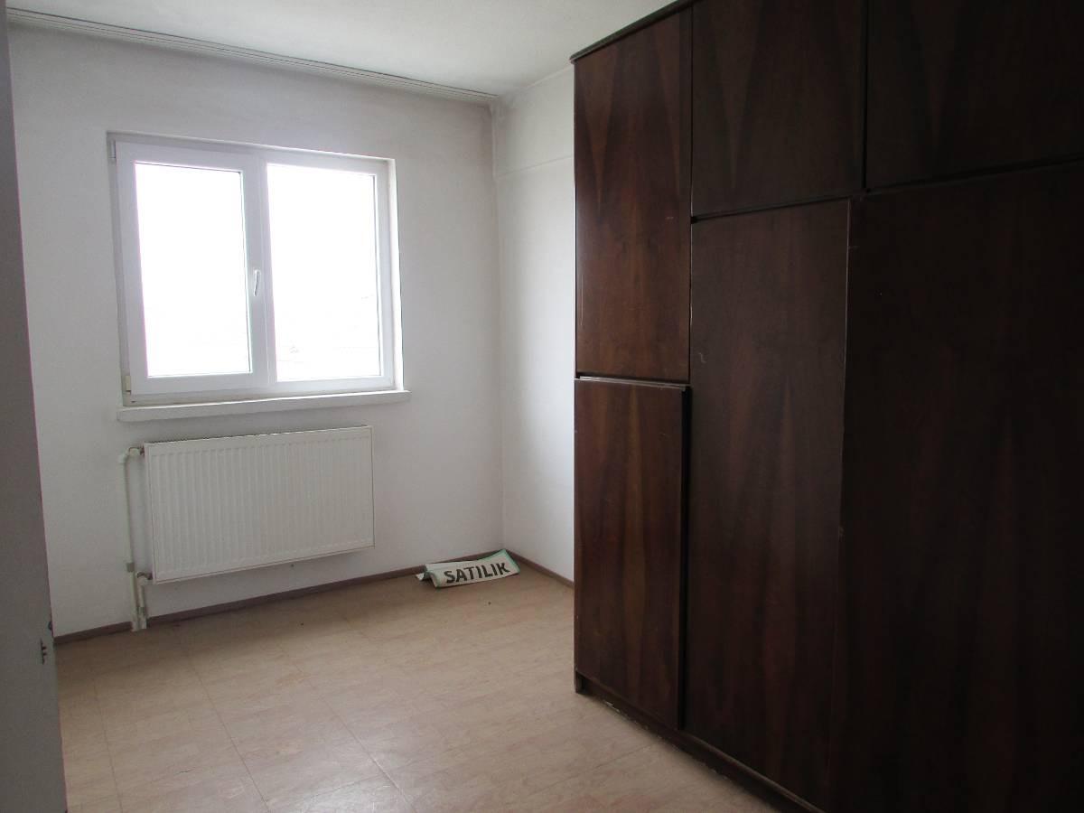 SR EMLAK'TAN AKŞEMSETTİN MAH'DE 5+1 150 m²  BAĞIMSIZ ÖN CEPHE TERAS