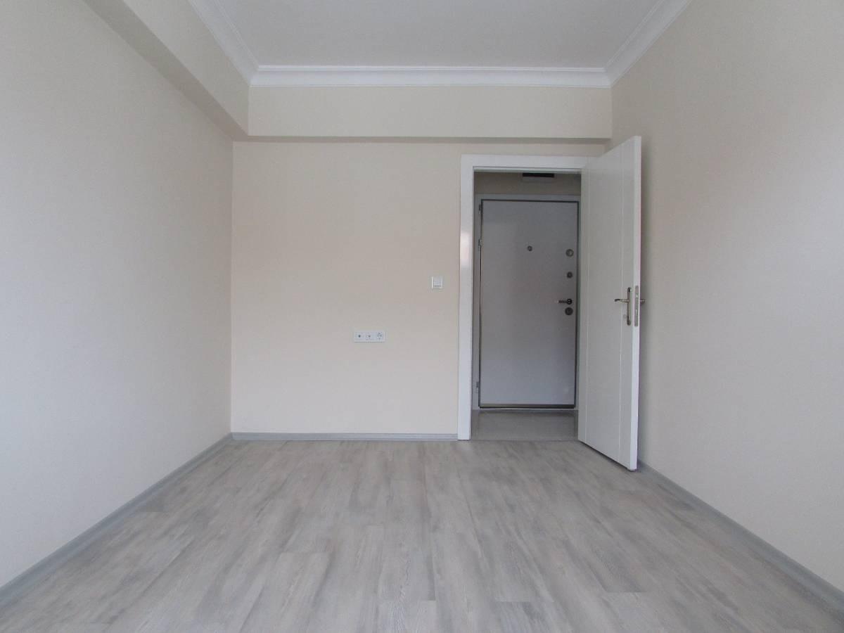 SR EMLAK'TAN ÇOĞLU MAH'DE 3+1 110 m² ASANSÖRLÜ EBEVEYN BANYOLU FULL YAPILI SIFIR DAİRE