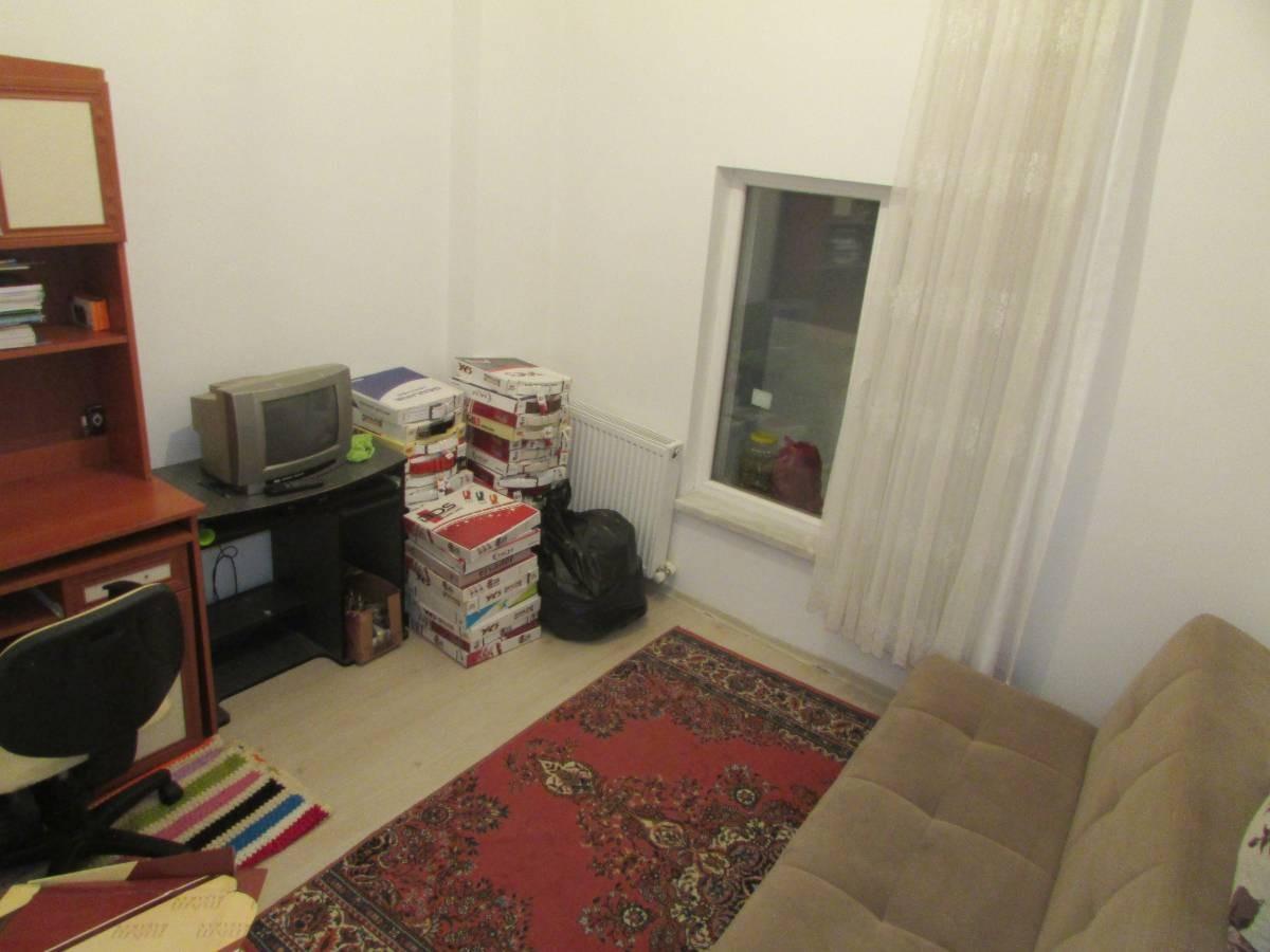 SR EMLAK'TAN TANDOĞAN MAH'DE 2+1 80 m² TRENE YAKIN BAĞIMSIZ DAİRE