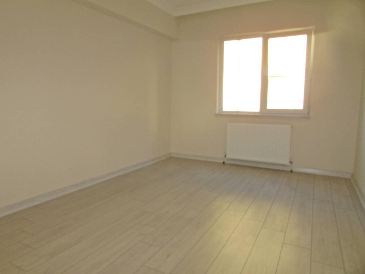 SR EMLAK'TAN TANDOĞAN MAHALLESİN'DE 3+1 120 m² SIFIR ARA KAT'TA ASANSÖRLÜ DAİRE