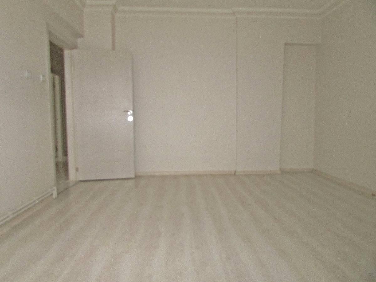 SR EMLAK'TAN ANDİÇEN MAH'DE 3+1 115 m² ÖN CEPHE MANTOLAMALI DAİRE