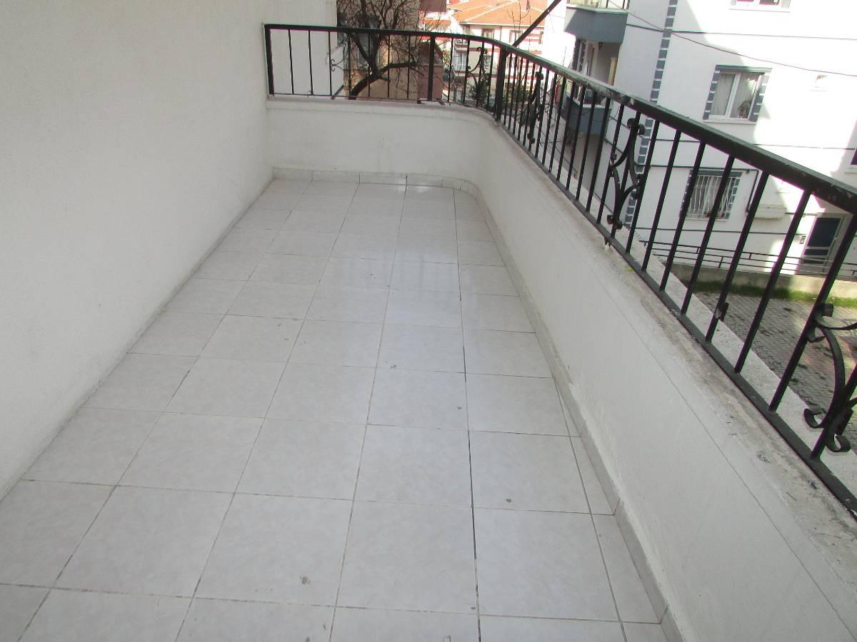 SR EMLAK'TAN TANDOĞAN MAH'DE 2+1 90 m² BAĞIMSIZ ÖN CEPHE DAİRE