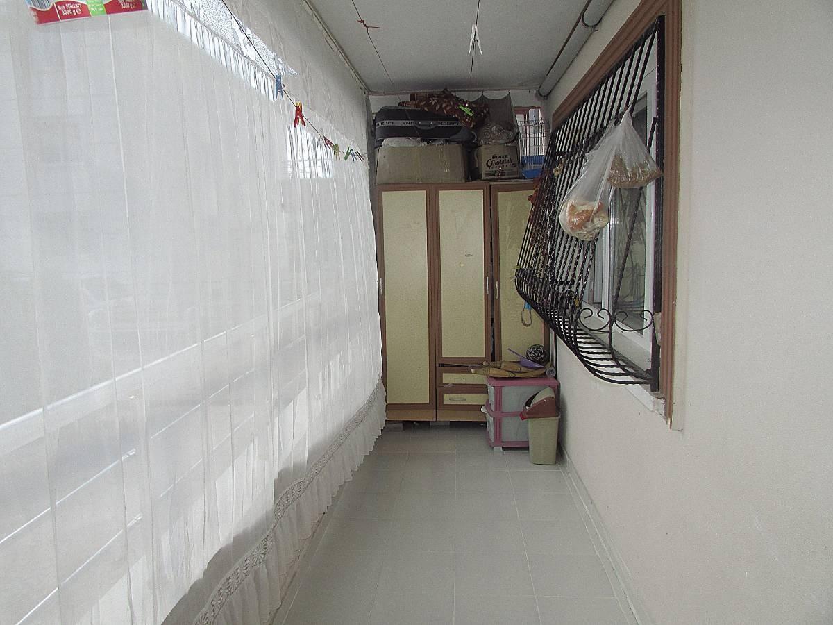 SR EMLAK'TAN PINARBAŞI MAH'DE 2+1 100 m²  ÖN CEPHE BAĞIMSIZ  DAİRE