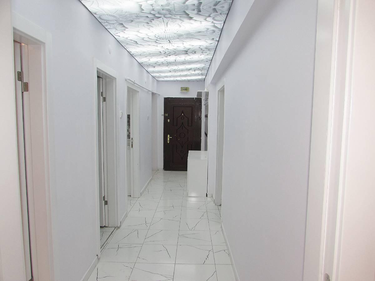 SR EMLAK'TAN M.ÇAKMAK MAH'DE 3+1 105m² MASRAFSIZ ULAŞIMA YAKIN DAİRE