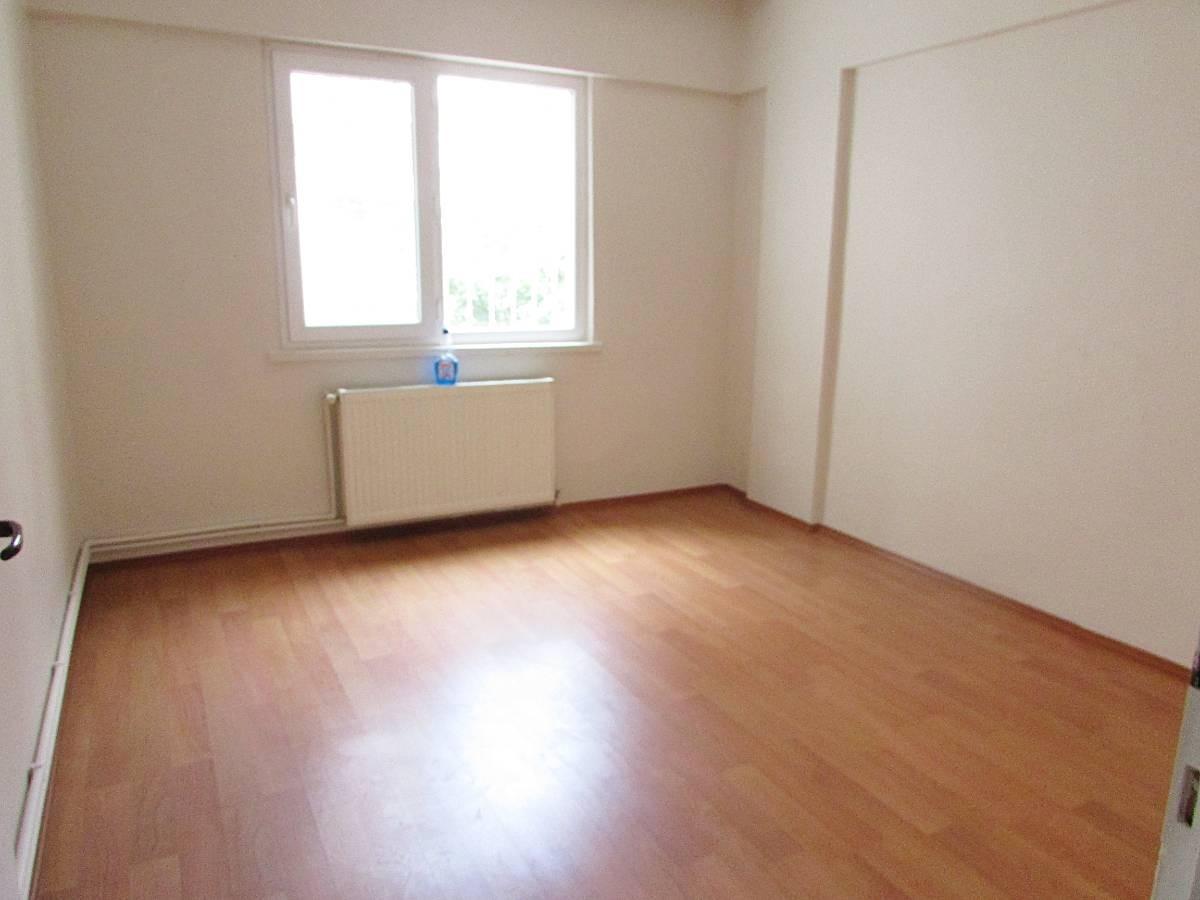 SR EMLAK'TAN AHİEVRAN MAH'DE 3+1 100 m² ULAŞIMA YAKIN  ÖN CEPHE DAİRE
