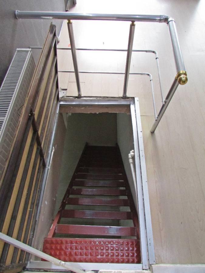SR EMLAK'TAN TANDOĞAN  MAH'DE 80 m²  CADDEYE YAKIN  DÜKKAN