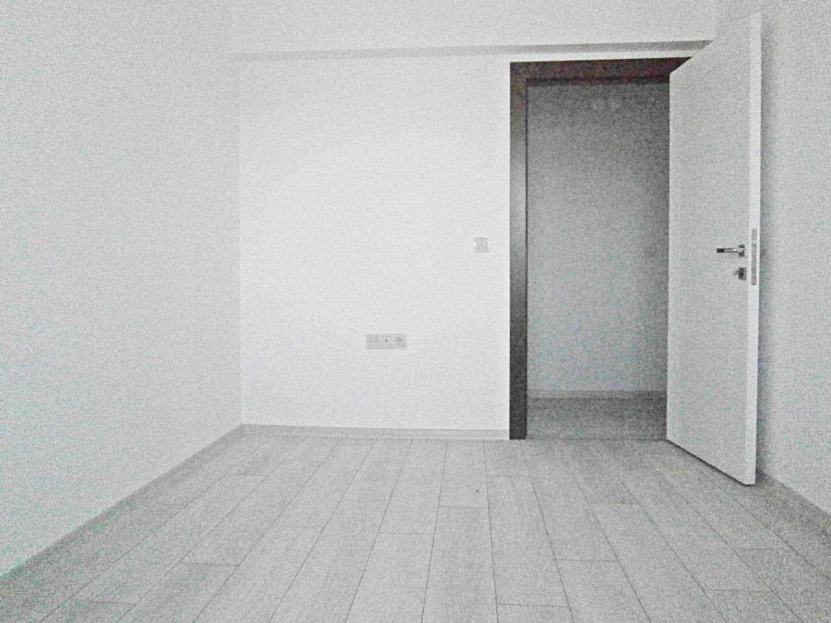 SR EMLAK'TAN AHİMESUT MAH'DE 6+2 380m² SIFIR FULL YAPILI ASANSÖRLÜ TERAS DAİRE