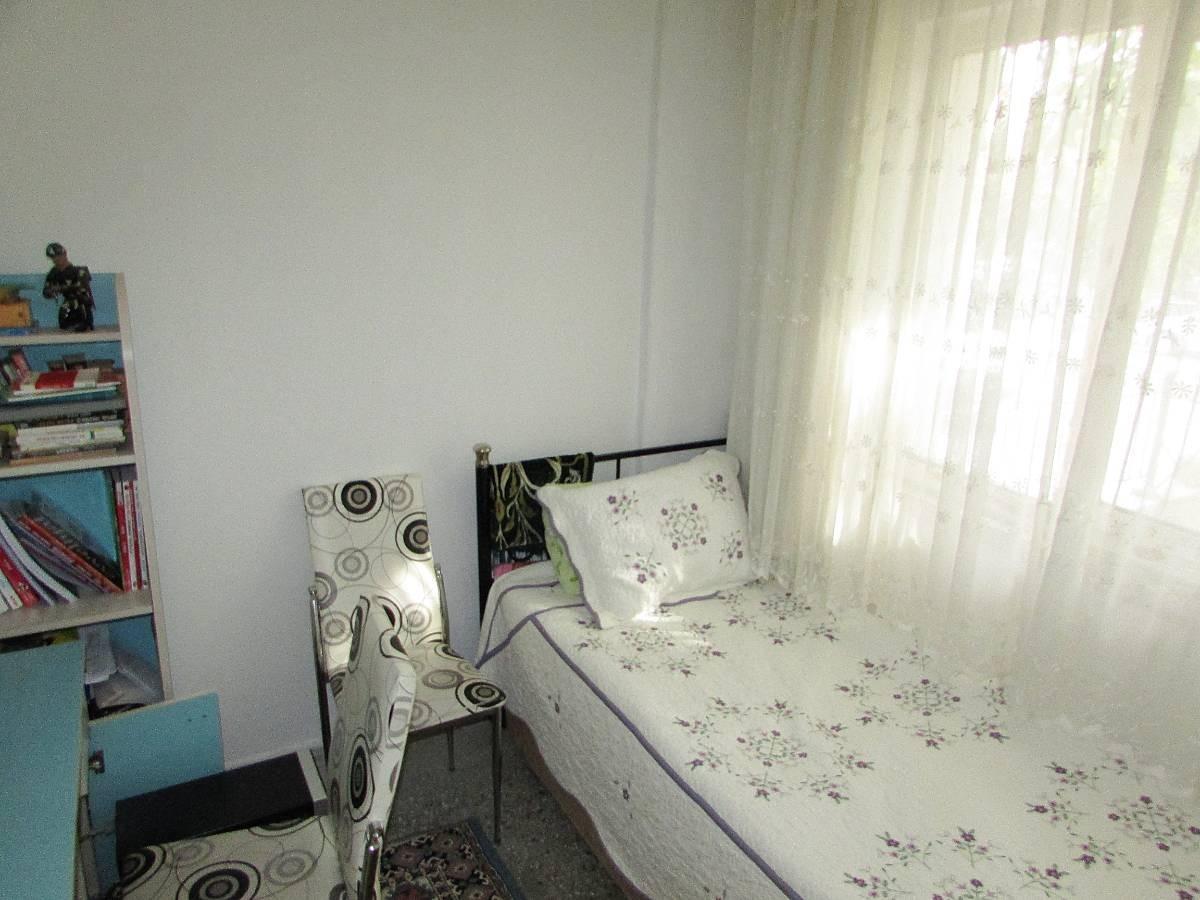 SR EMLAK'TAN İSTASYON MAH'DE 3+1 115 m² ÖN CEPHE SATILIK DAİRE