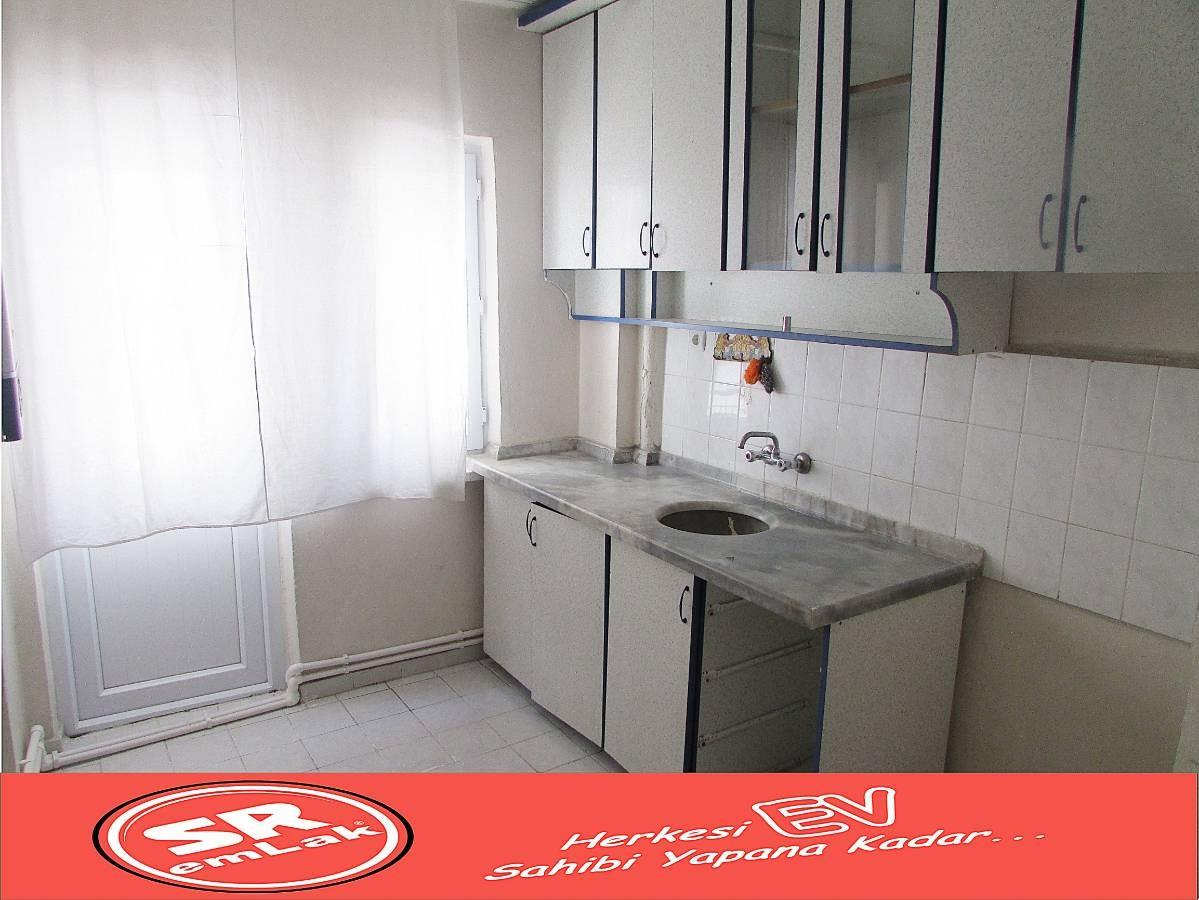SR EMLAK'TN TANDOĞAN MH'DE 3+1 110 m² MANTOLAMALI KİRALIK DAİRE