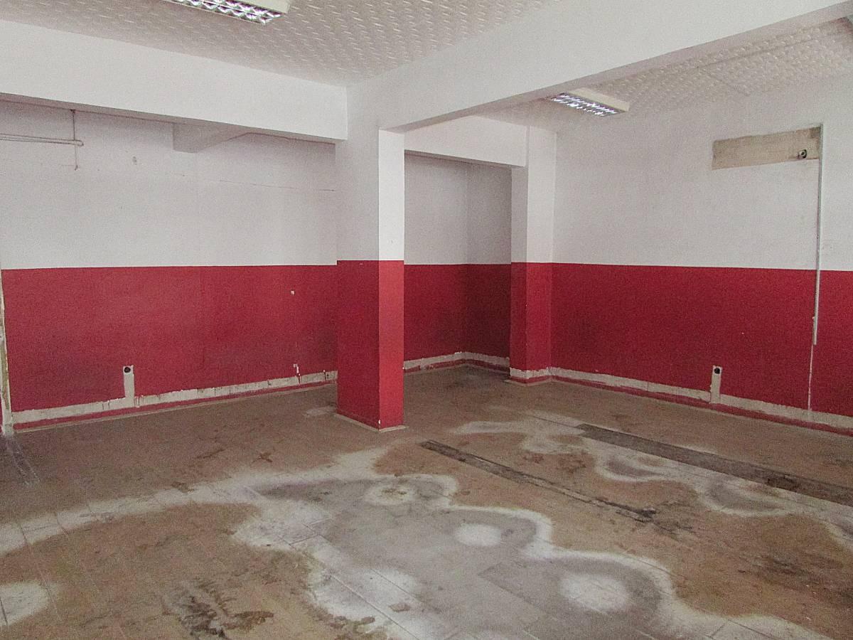 SR EMLAK'TAN TANDOĞAN MAH'DE 70 m² CADDEYE YAKIN SATILIK DÜKKAN