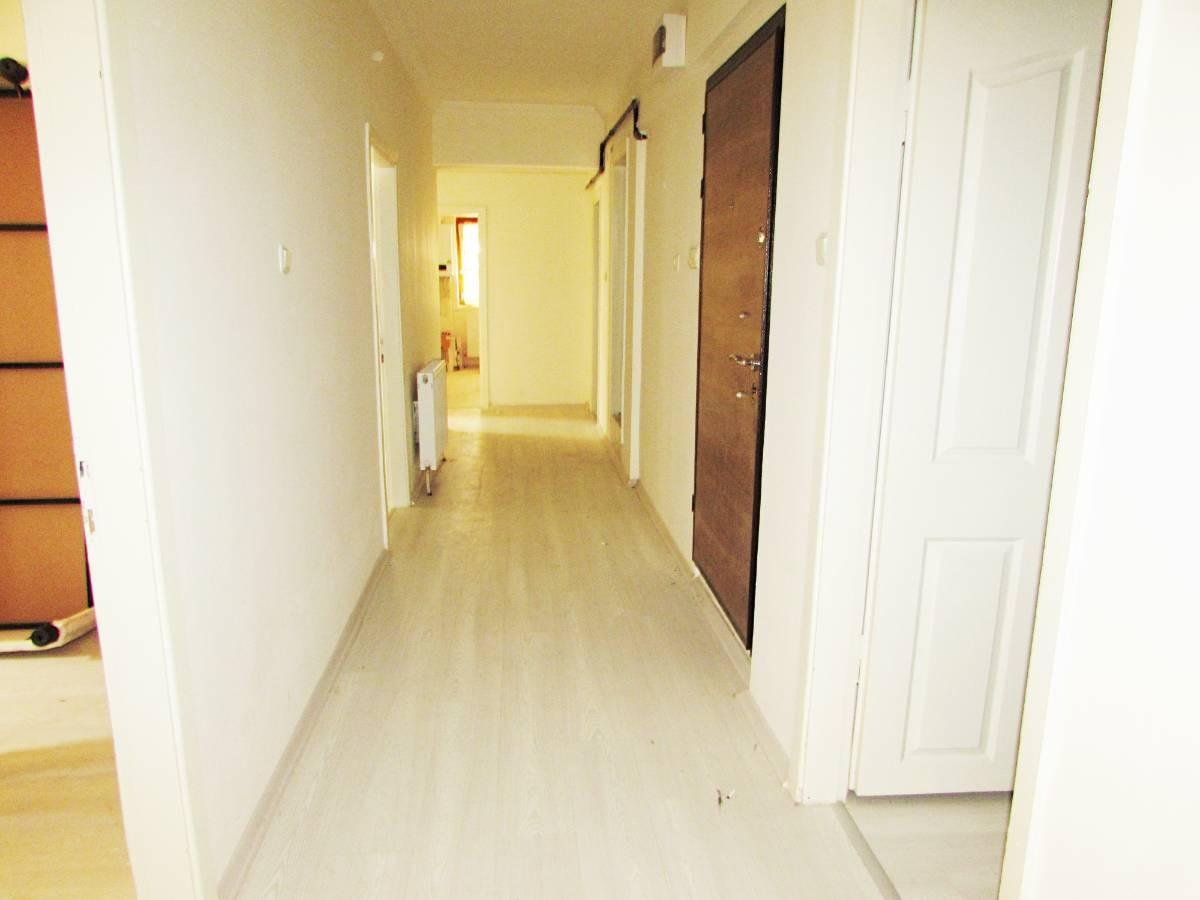 SR EMLAK'TAN SELÇUKLU MH'DE 3+1 120 m² MANTOLAMALI BAĞIMSIZ DAİRE
