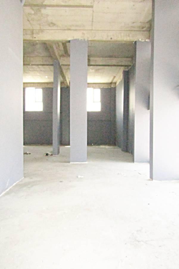 SR EMLAK'TAN YEŞİLOVA MAH'DE 250 m² KÖŞEBAŞI CADDEYE YAKIN  KİRALIK DÜKKAN