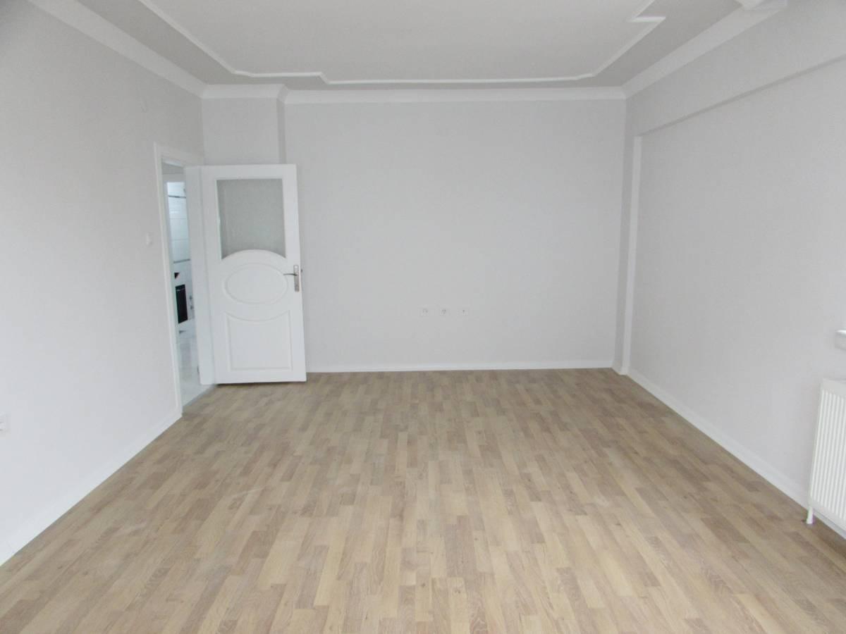 SR EMLAK'TAN M.ÇAKMAK MAH'DE 3+1 125m²  KATTA BAĞIMSIZ FULL YAPILI DAİRE