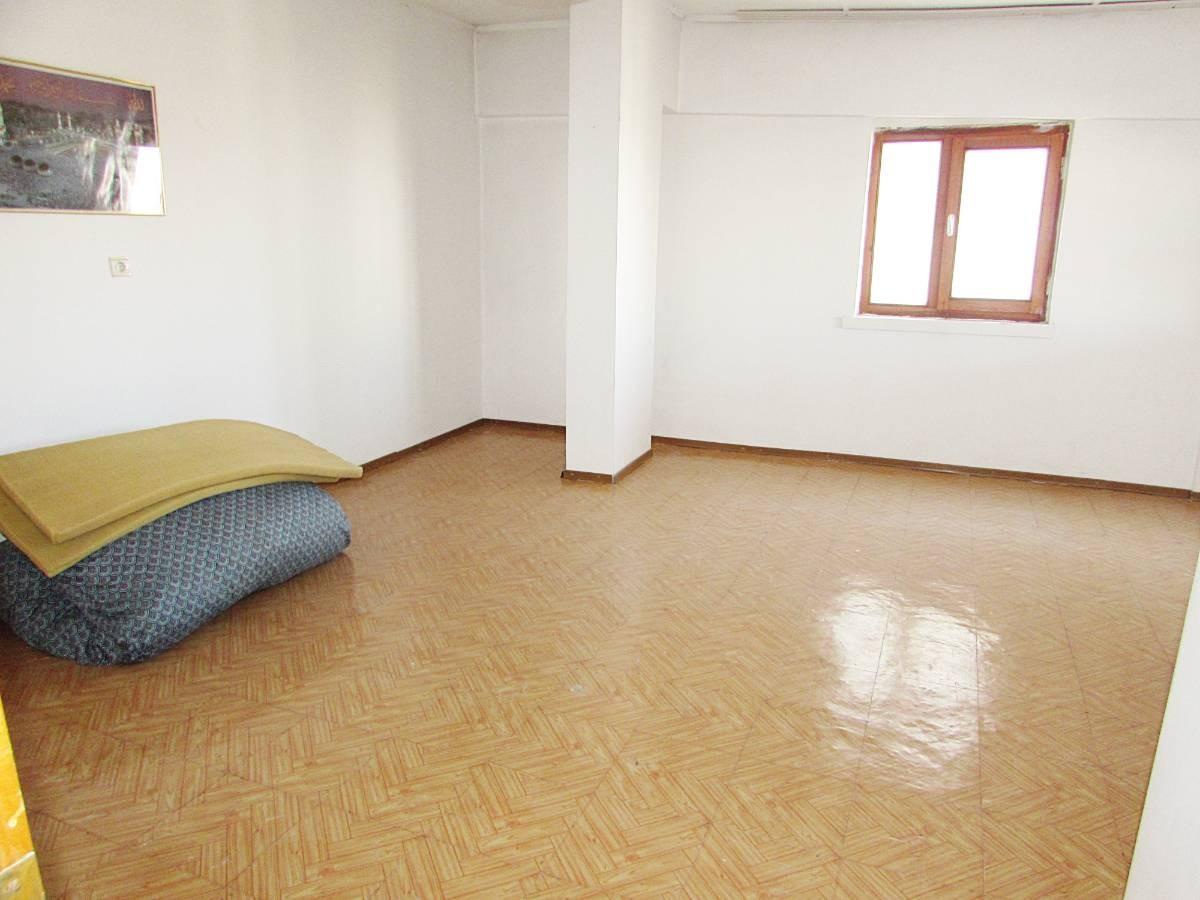 SR EMLAK'TAN SELÇUKLU MAH'DE 4+1 180 m² BAĞIMSIZ ÖN CEPHE TERAS DAİRE