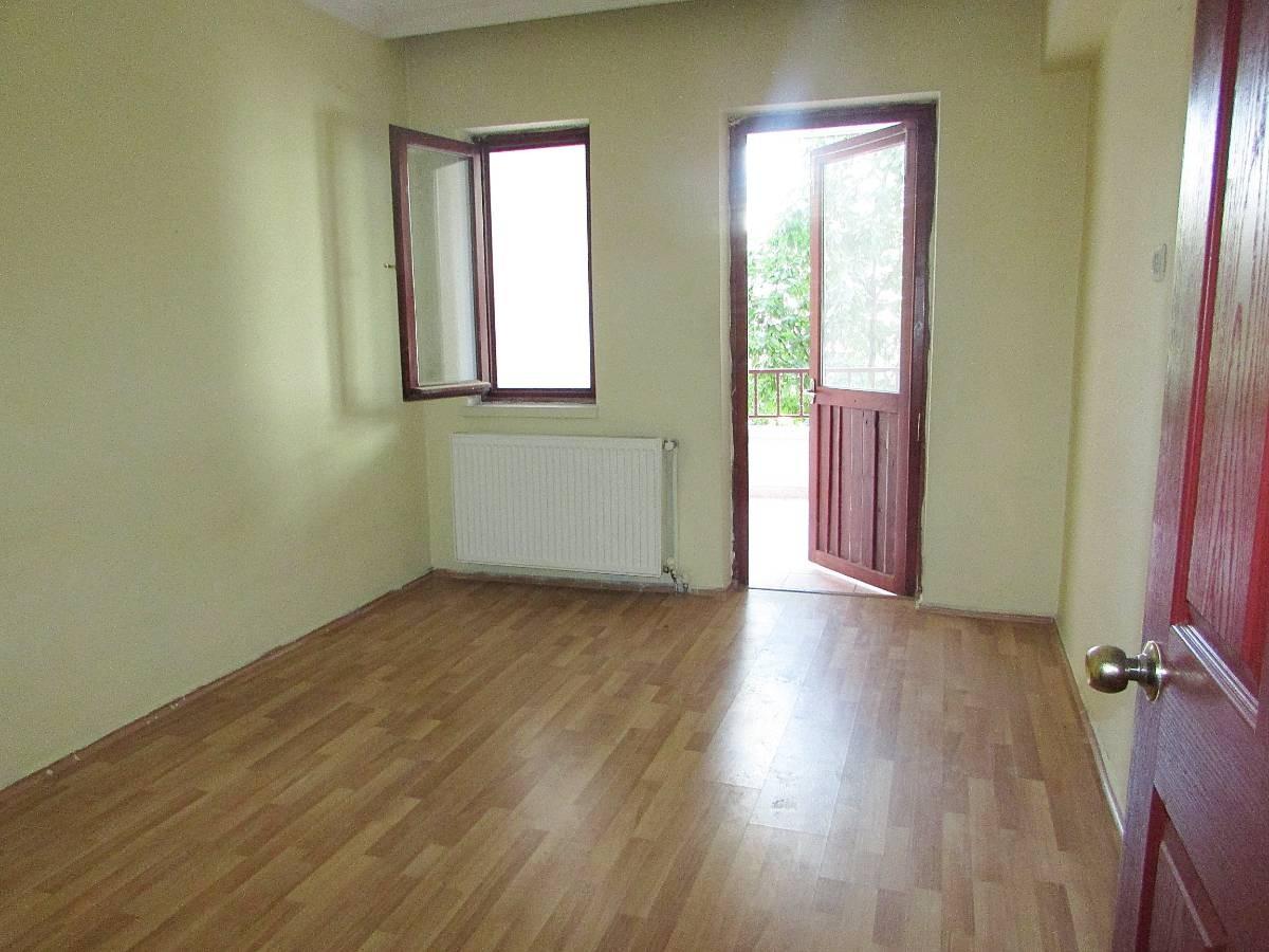 SR EMLAK'TAN AHİEVRAN MAH'DE 3+1 120 m² ARA KATTA ÖN CEPHE BAĞIMSIZ DAİRE