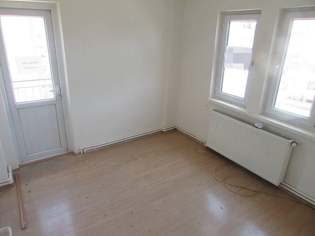 SR EMLAK'TN TANDOĞAN MH'DE 3+1 110 m² SON KATTA MANTOLAMALI ÖN CEPHE KİRALIK DAİRE