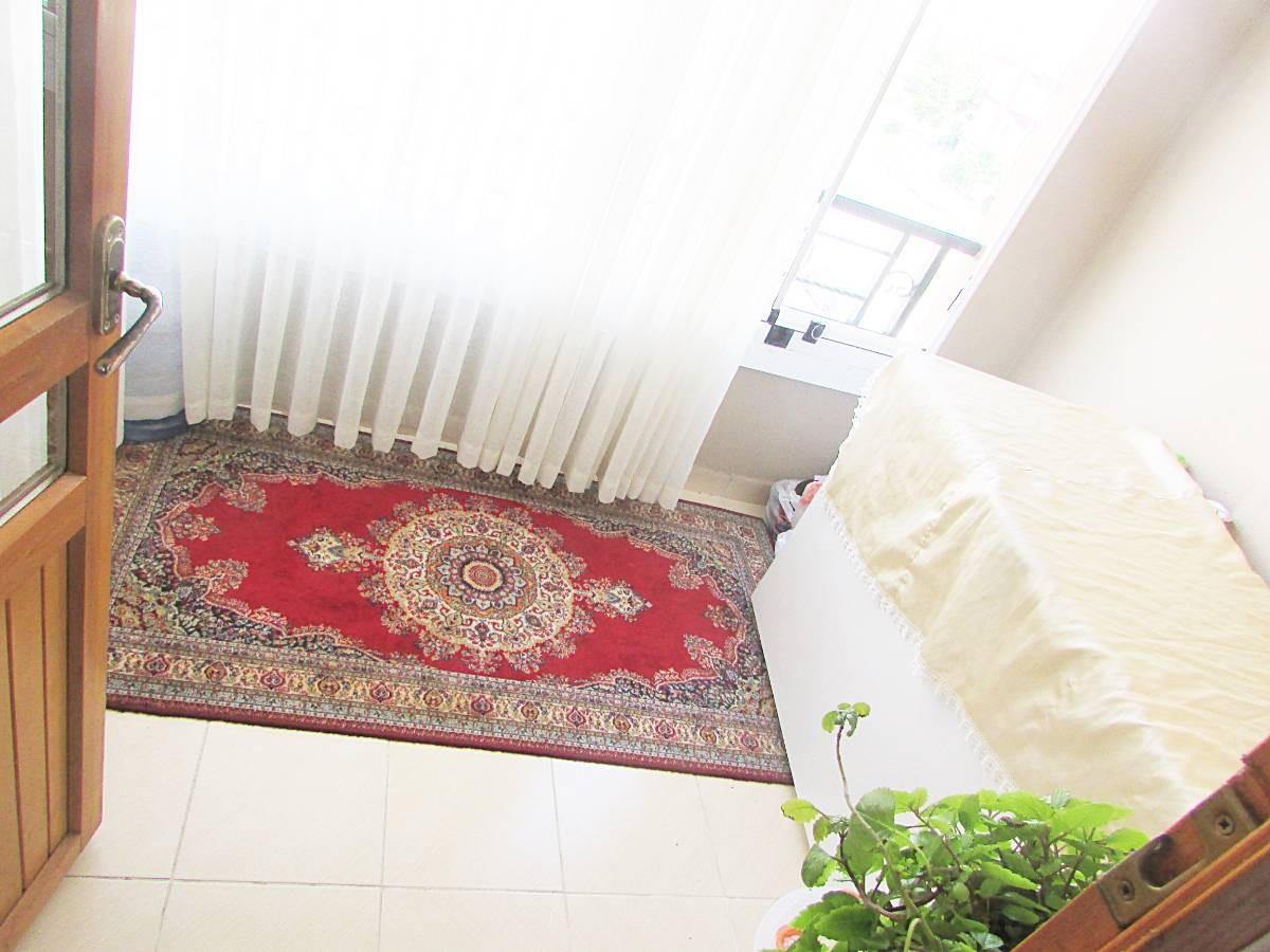 SR EMLAK'TAN İSTASYON MAH'DE 5+1 270 m² TERAS SATILIK DAİRE