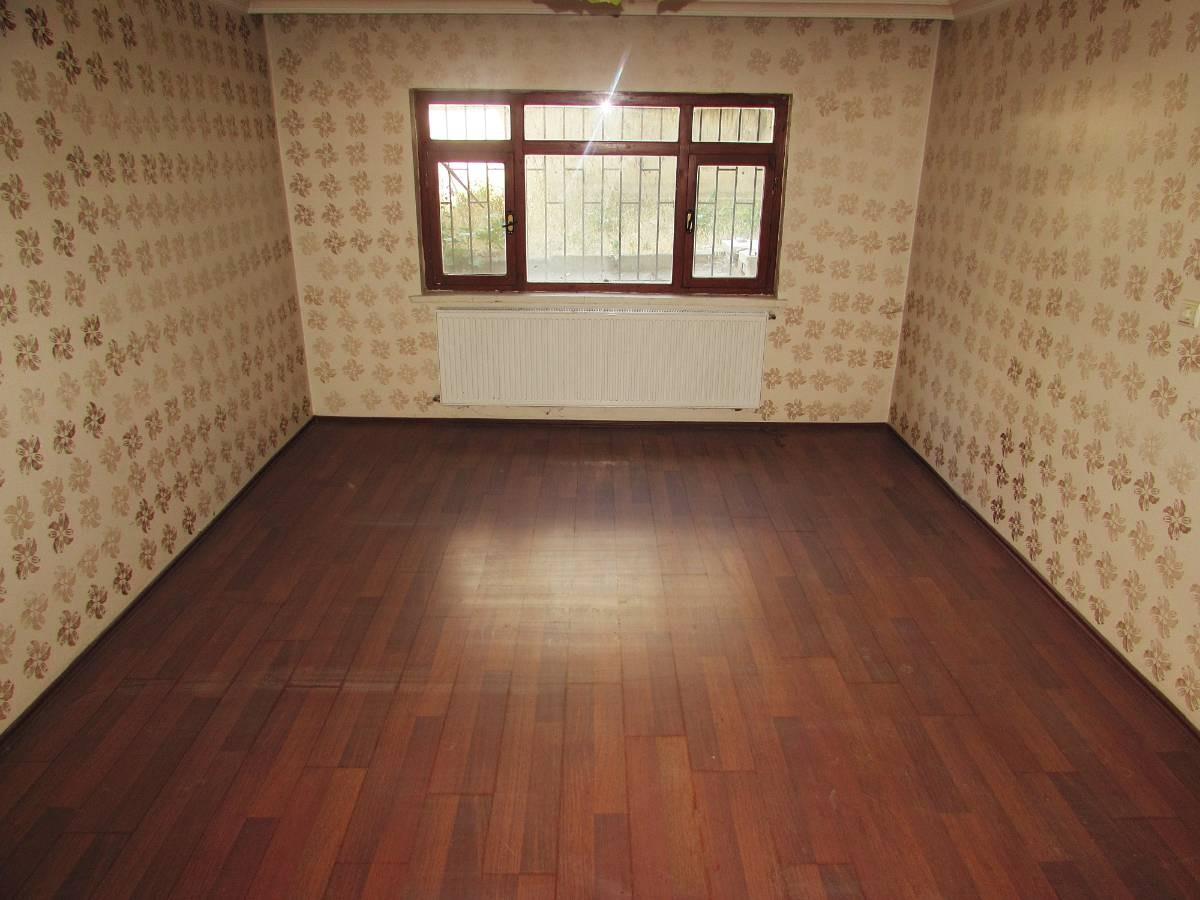 SR EMLAK'TAN SELÇUKLU MAH'DE 3+1 115 m² BAĞIMSIZ ÖN CEPHE DAİRE