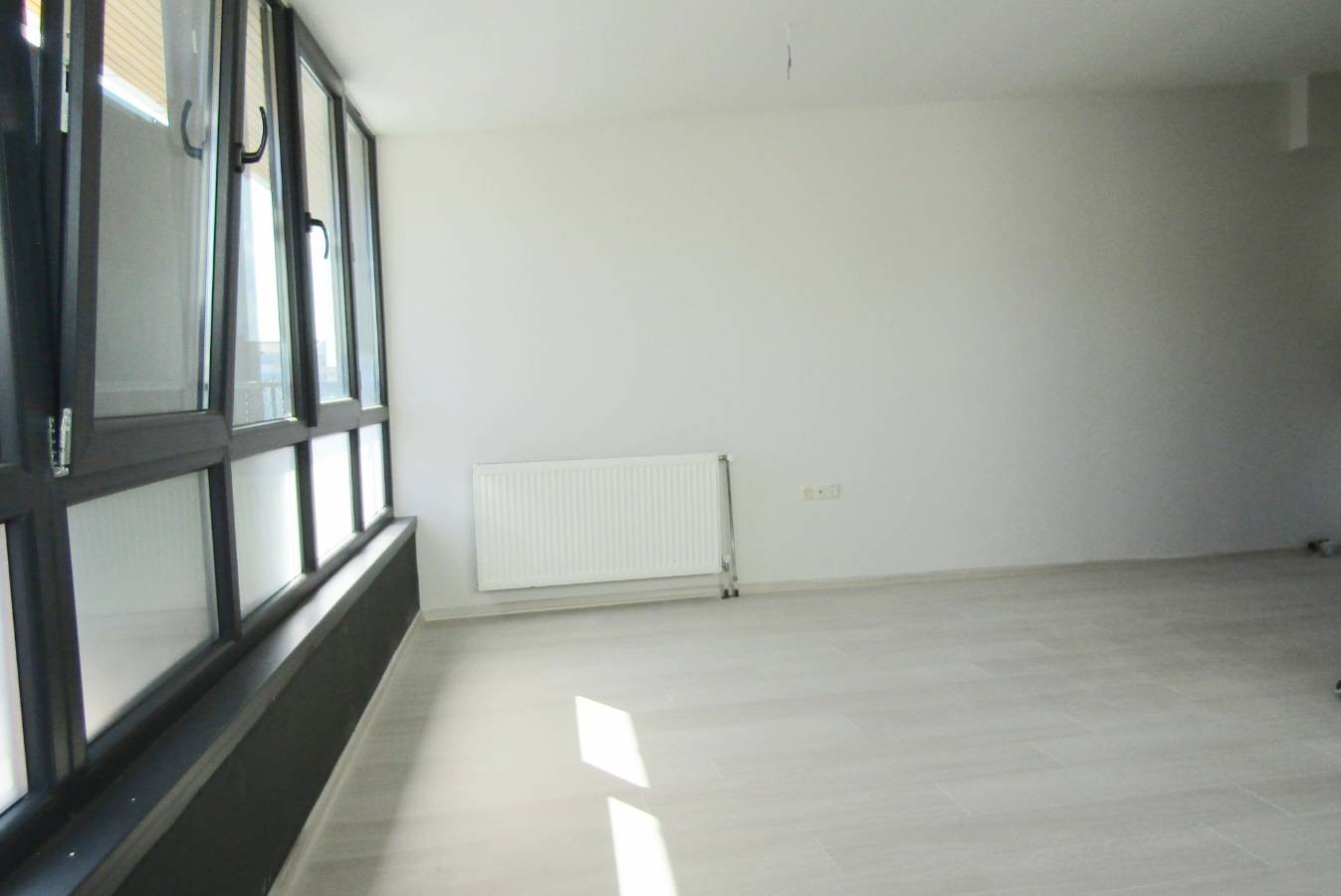 SR EMLAK'TAN KAZIMKARABEKİR MAH'DE 2+1 85m² BAĞIMSIZ OFİS