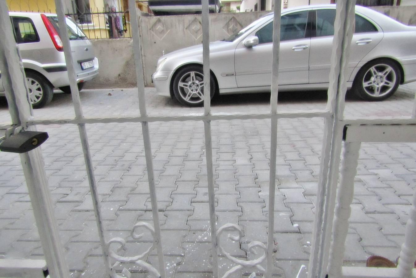 SR EMLAK'TAN PİYADE MAH'DE 3+1 120m² MASRAFSIZ YAPILI DAİRE