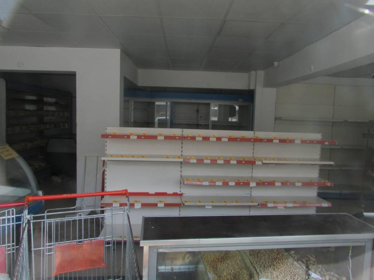 SR EMLAK'TAN PINARBAŞI MAH'DE 750 m² CADDE ÜZERİ KÖŞE BAŞI KİRALIK DÜKKAN