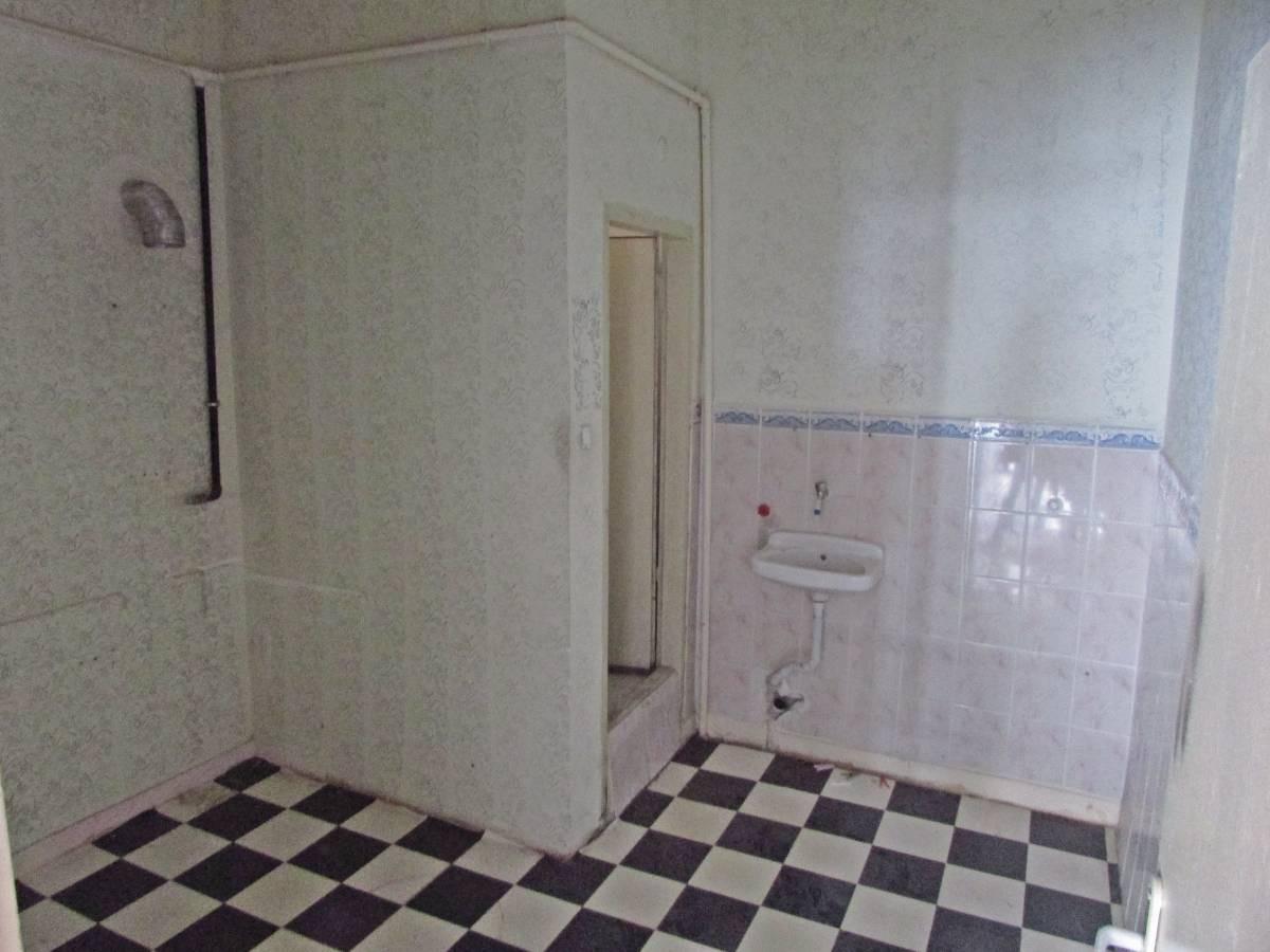 SR EMLAK'TAN MALAZGİRT  MAH'DE 45 m² CADDE ÜZERİNDE KİRALIK DÜKKAN